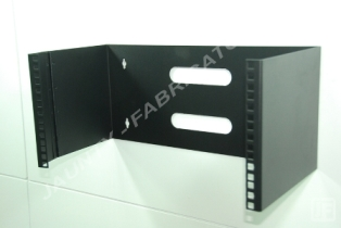 JF-Rackmount_Hinged_Panel_20s